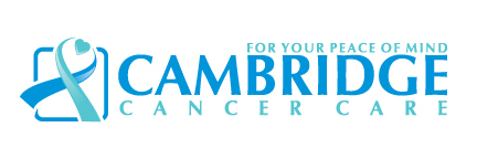Cambridge Cancer Care_Final_72