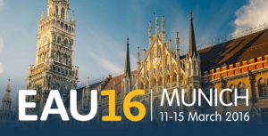 Christof Kastner, Cambridge Urology Partnership Partner, is a key speaker at the European Urology Meeting in Munich
