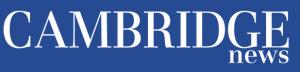 Cambridge Urology Partnership Partner, Oliver Wiseman, discusses male factor infertility in Cambridge News