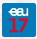 Oliver Wiseman talks at The European Urological Association Conference